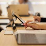 5. 契約確定方法、契約一覧の操作方法
