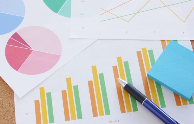 SES営業の実績管理や売上分析のヒント